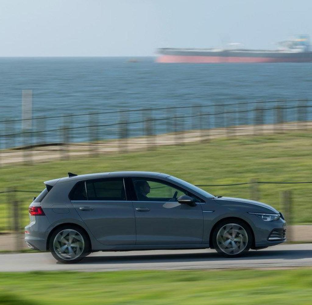 Audi-Chef Duesmann bekommt auch bei VW-Software-Einheit das Sagen