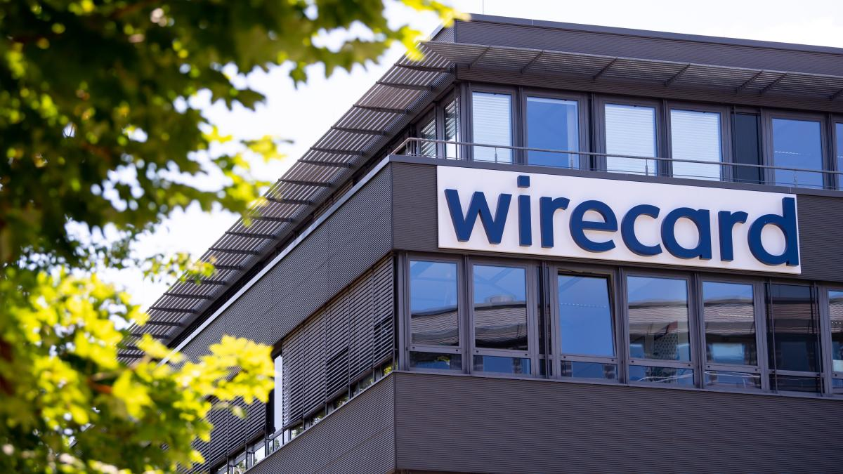 Wirecard-Skandal: Geständnisse von Schlüsselfiguren