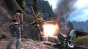 Half-Life 2 Remastered ist auf Steam aufgetaucht: Real oder Fan Mod?