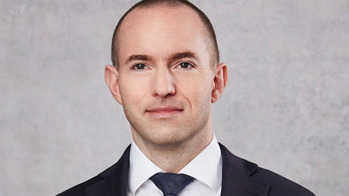Wirecard-Manager Marsalek floh offenbar nach Weißrussland