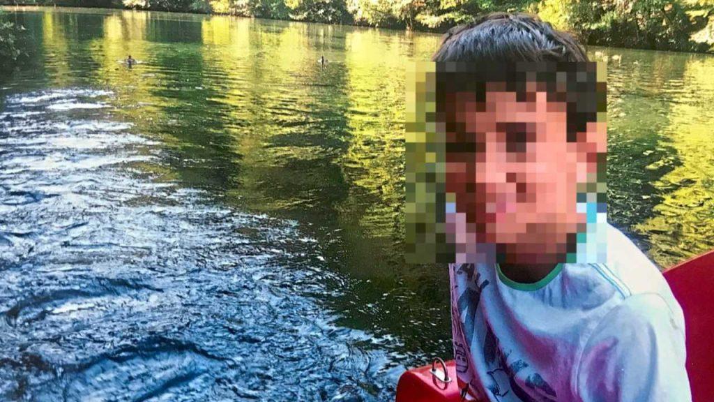 Bayern: Vermisster Junge (17) aus Grafenwöhr tot aufgefunden - Nachrichten