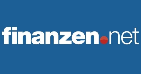 DAX up - Daimler: weniger Verlust als befürchtet - Sammelklage gegen Deutsche Bank - Wirecard aus dem DAX im August?  - Fokus auf Rose, Netflix, Volvo |  Botschaft
