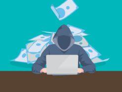 Ebay Ads und Paypal: Eine Abzocke
