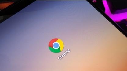 Google: Chrome 84 blockiert nervige Benachrichtigungen