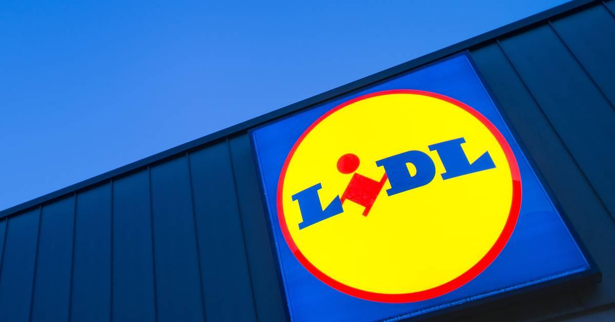 Lidl Sneakers sind online bis zu 500 Euro erhältlich