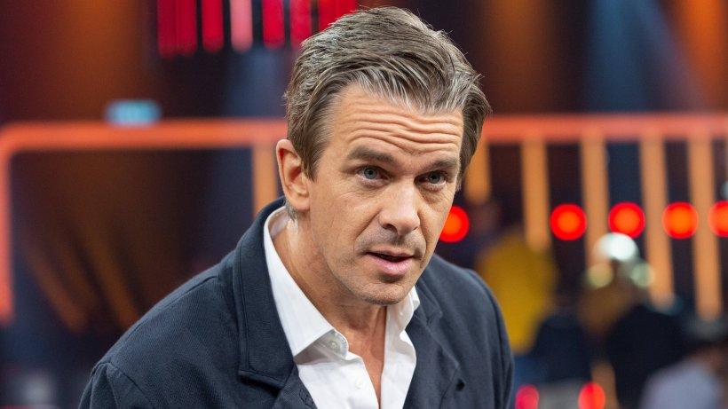 Markus Lanz: ZDF wirft Talkshow aus dem Programm - der Grund