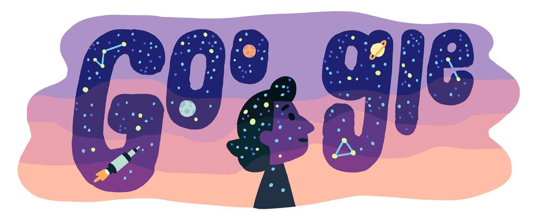 prof dr dilhan eryurt google doodle