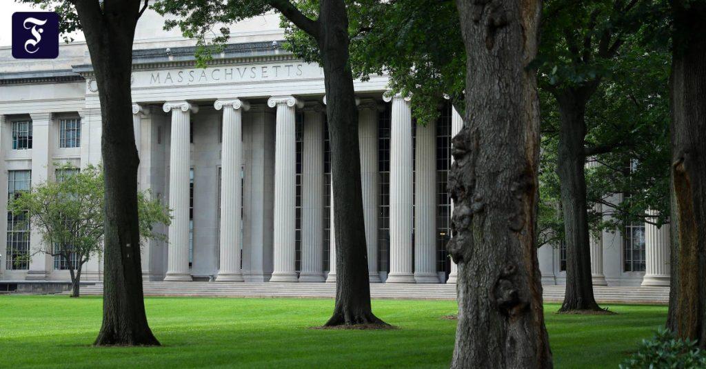 Regierung widerruft Zwangsräumung gegen Studenten