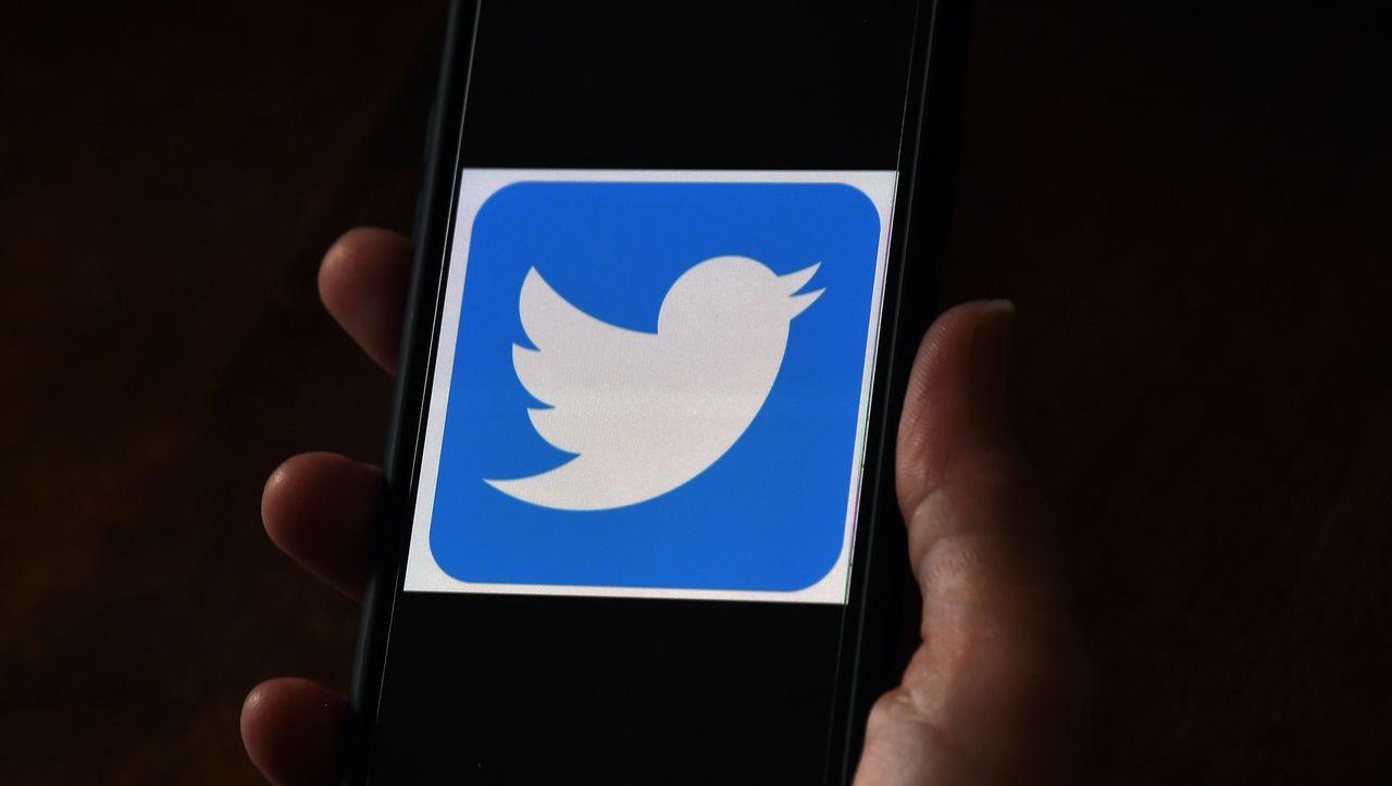 Twitter-Hack: Senatsausschuss bittet um Informationen
