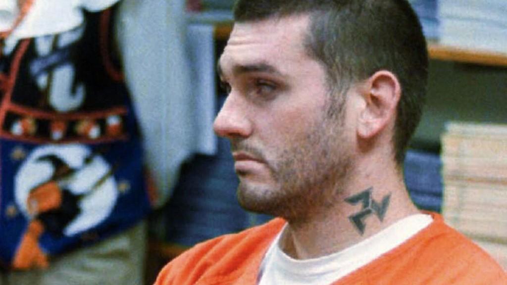USA: Erste Hinrichtung des Bundes seit 17 Jahren - politisch