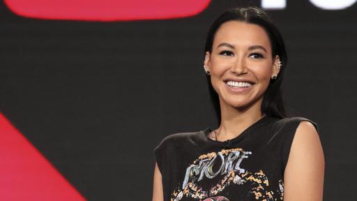 """Verdacht auf Badeunfall: Leiche """"Glee"""" -Star Rivera gefunden"""
