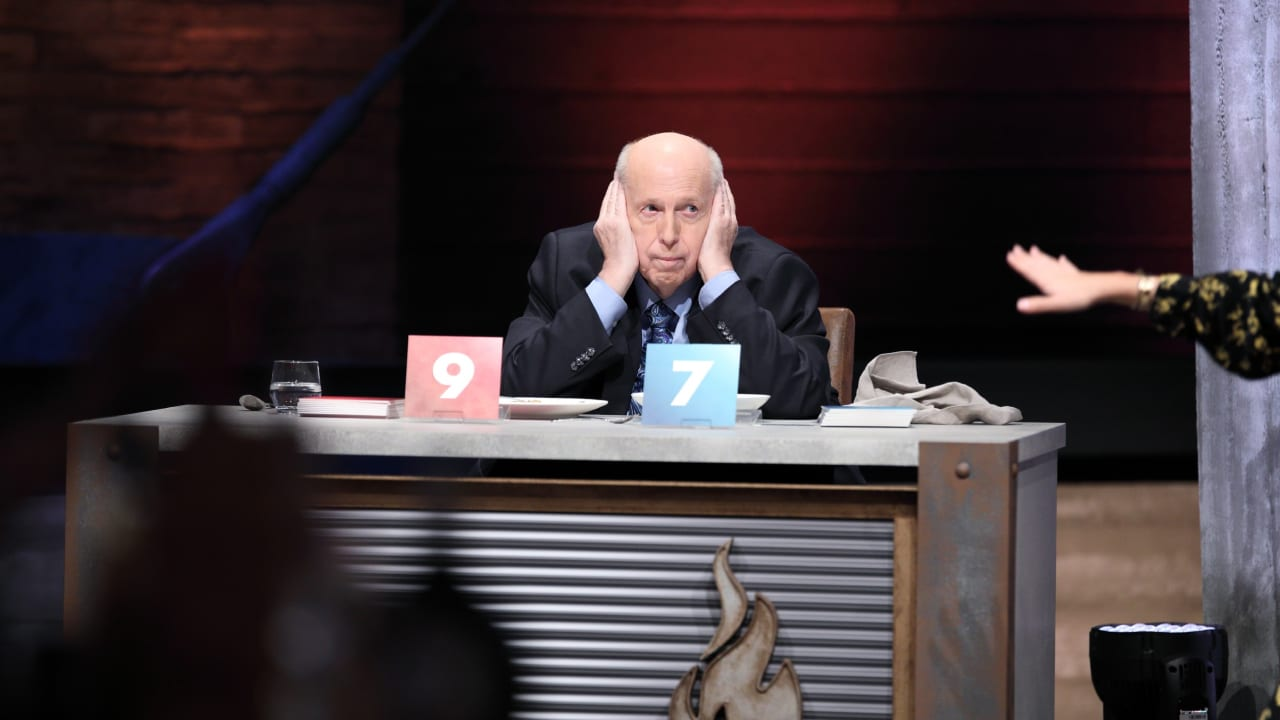 """""""Grill den Henssler"""": Jury-Zoff: """"Sie entscheiden nicht, wer Sie an der Reihe sind"""" - Fernsehen"""