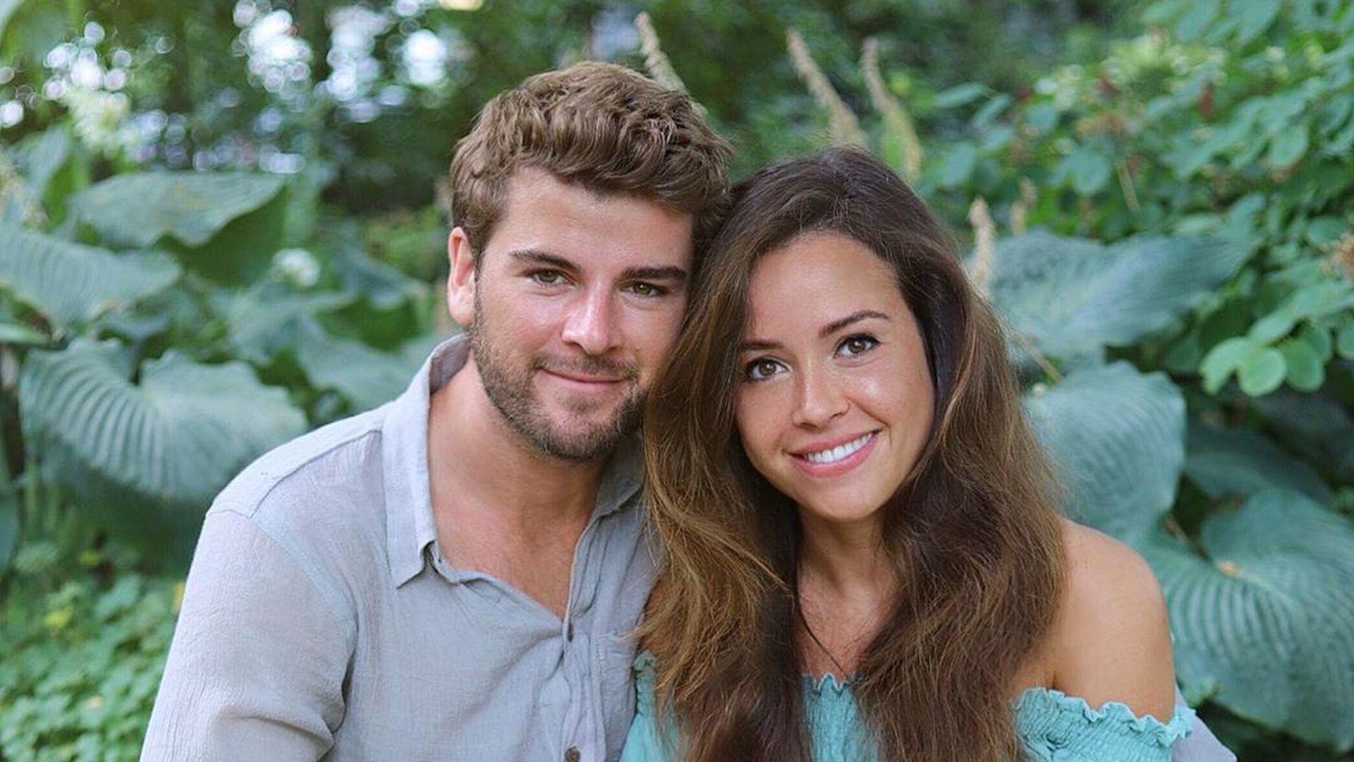 Liebe fand Glück: Ex-Bachelorette Alisa ist verlobt