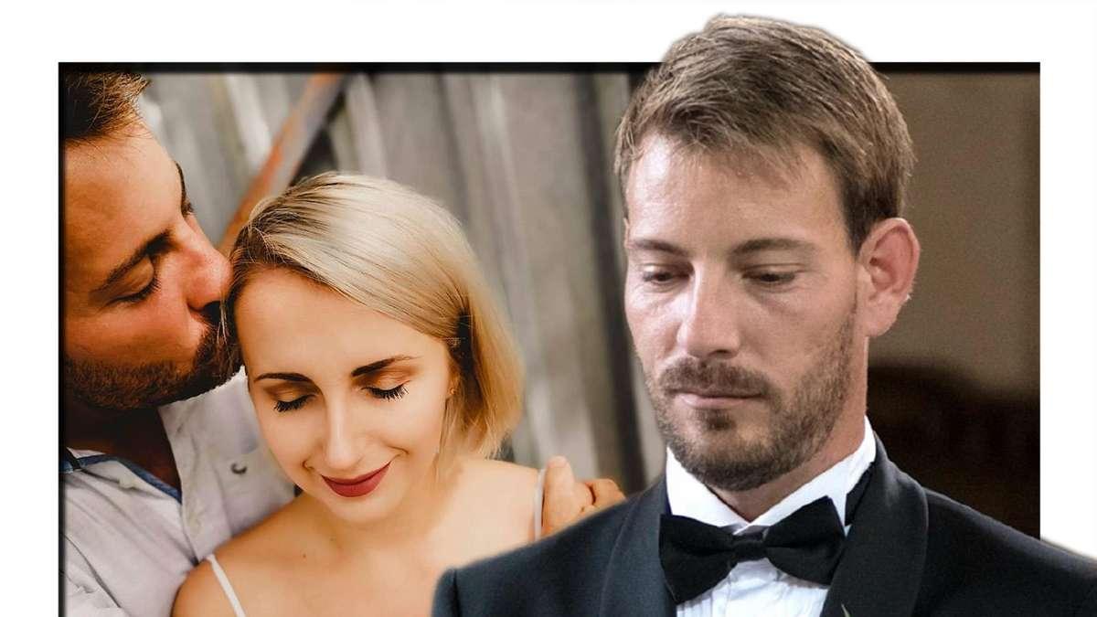 Bauer Sucht Frau (RTL): große Sorge um Geralds Frau Anna Heiser - wochenlang spurlos verschwunden