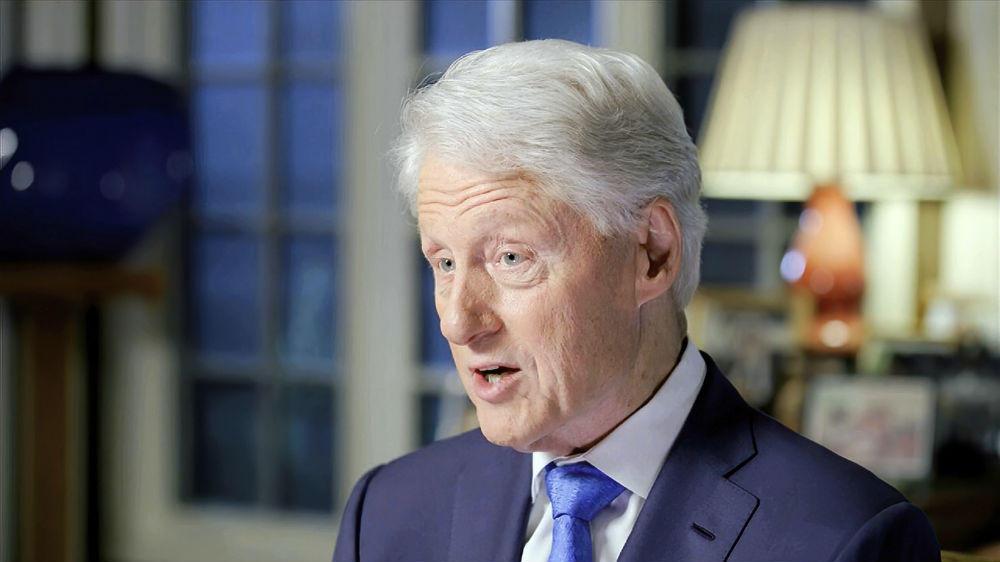 Joe Biden wurde offiziell zum demokratischen Kandidaten ernannt