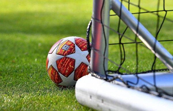 BFV verschiebt Neustart für Amateurfußball in Bayern