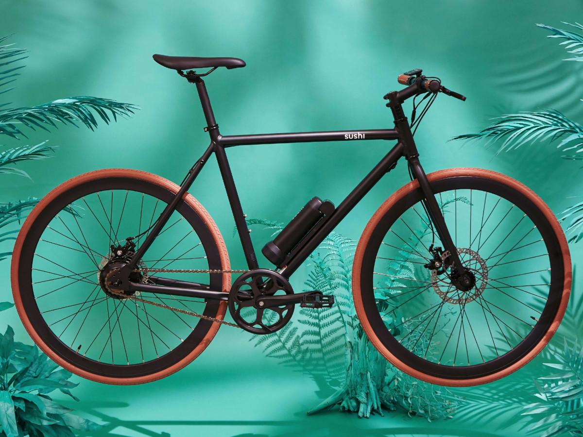 """ADAC: Von den 8 E-Bikes im Test sind 4 """"gut"""""""