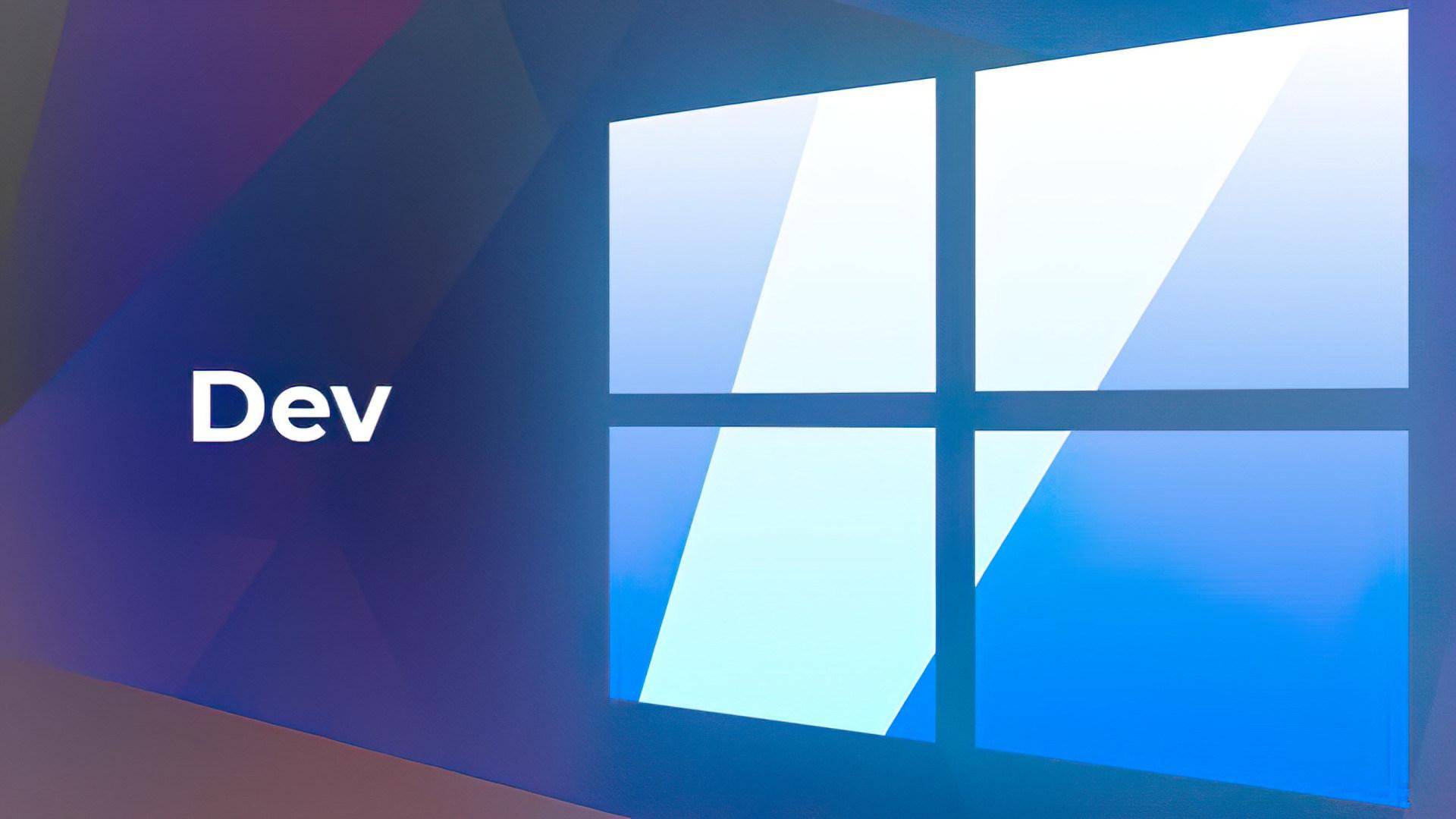 MeTAOS: Microsoft arbeitet an einem neuen Betriebssystem - es gibt keines