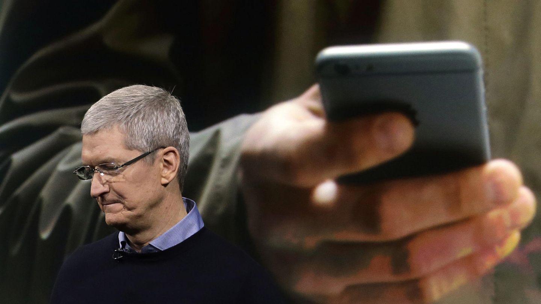 Apple vs. Fortnite: In drei Tagen wird das Schicksal von Apples Cash Cow entschieden