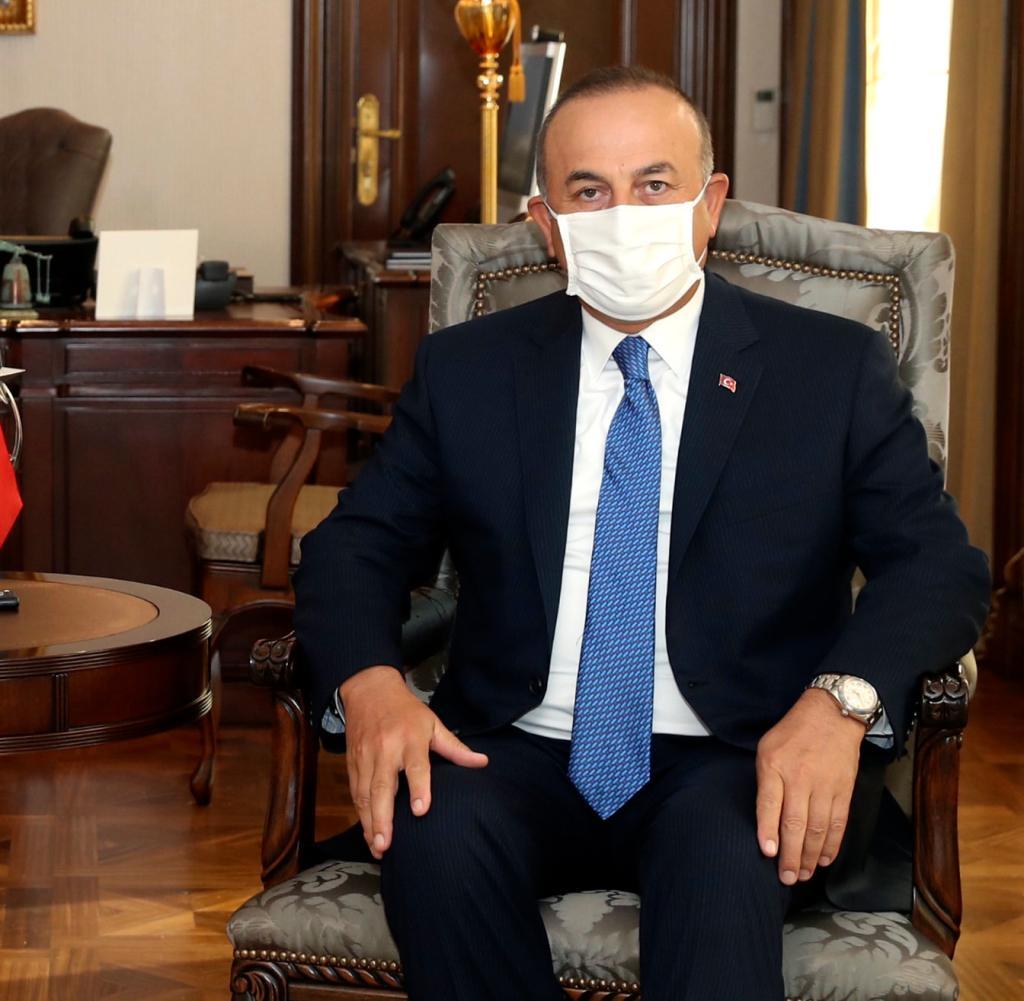 Türkei Griechenland Deutschland