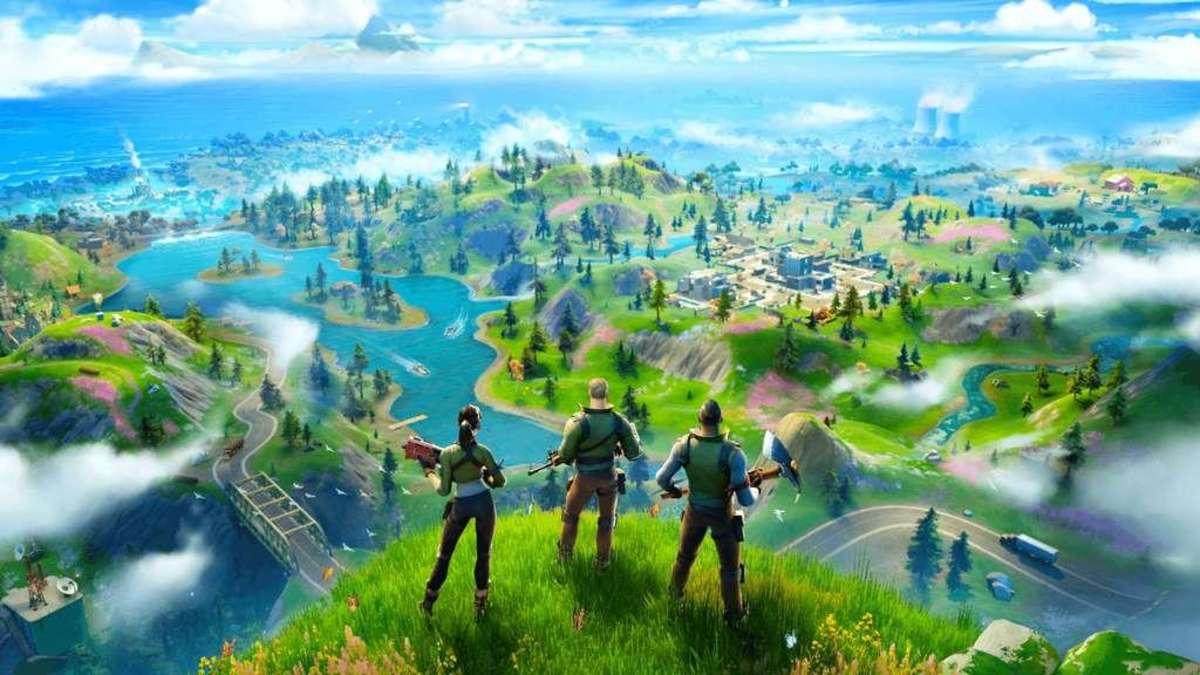 Fortnite: Millionen von Spielern können ab Staffel 4 nicht mehr spielen