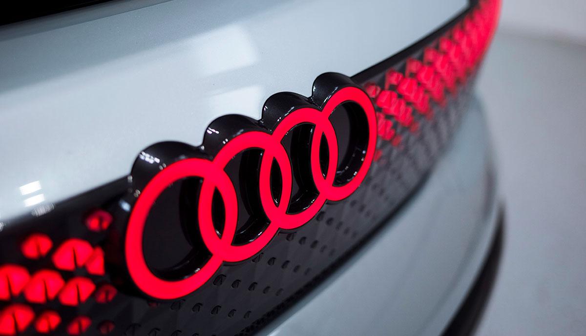 Audi-Aicon-Artemis