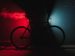 E-Bikes getestet bei der Stiftung Warentest