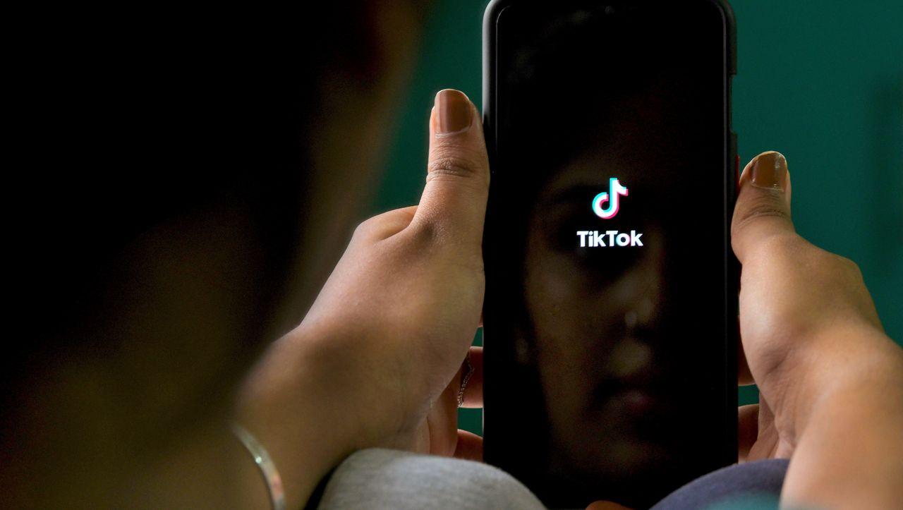 China: Peking verschärft die Exportregeln für Technologie vor dem Verkauf von TikTok