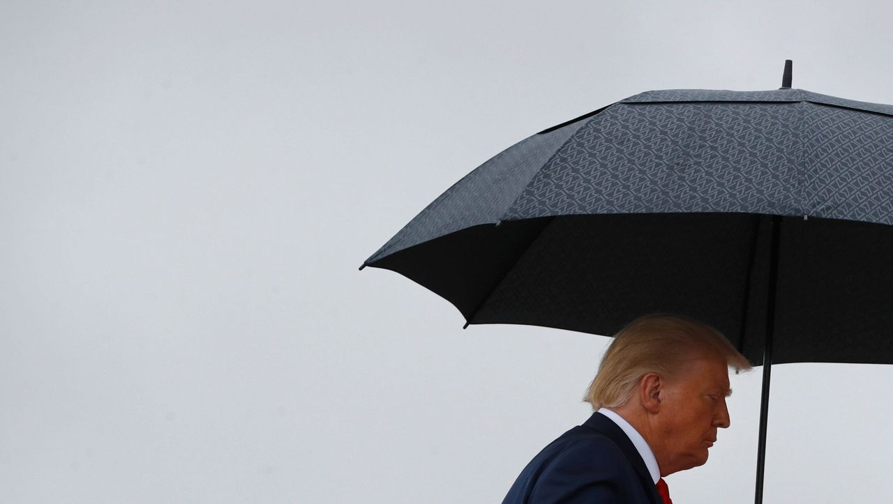Trump droht Nevada mit Klage 2 4
