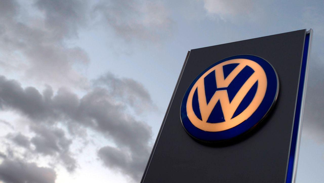 Forscher untersuchen den Zusammenhang zwischen dem Tod und der VW-Tapping-Affäre
