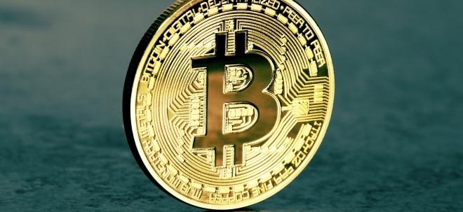 Gemischte Marktstimmung: Bitcoin auf Allzeithoch |  Botschaft