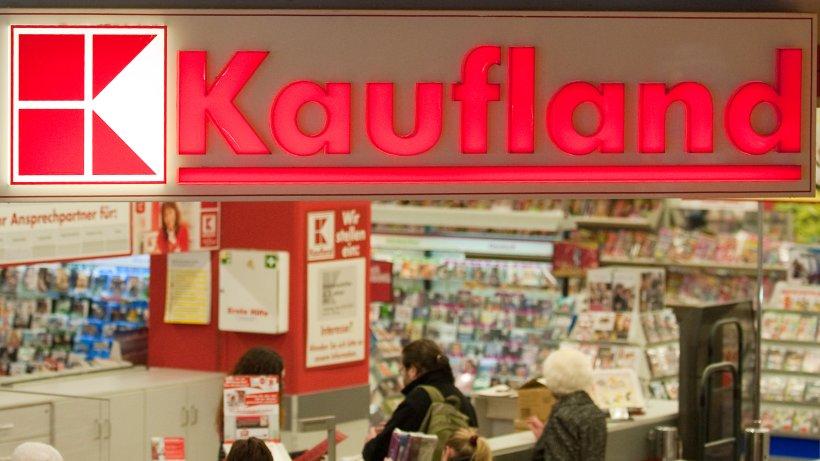 Kaufland: wegen Salmonellen zurückrufen! Gefahr mit DIESEM Produkt