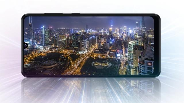 Lidl verkauft billige Samsung-Smartphones: Was nützt der Insidertipp beim Discounter?