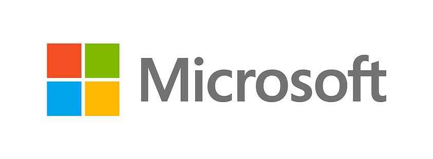 Microsoft unterstützt Epic Games im Streit mit Apple
