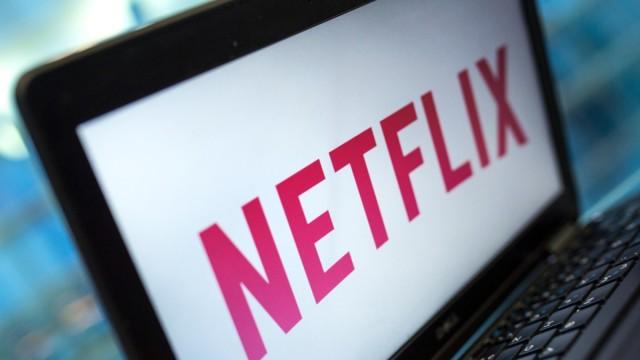 Netflix beginnt mit der Zusammenarbeit: Mehr als 100 HD-Kanäle inklusive Abonnement zu einem günstigen Preis