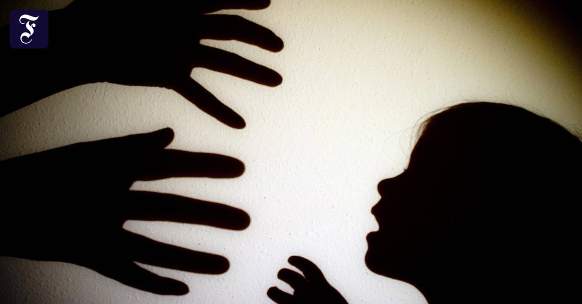 Wenn sich die biologische Uhr verbessert: traumatisierte Kinder altern schneller