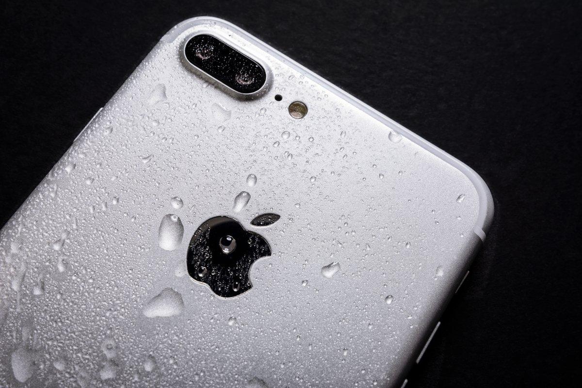 iPhone Seitenladen: AltStore hat 1 Million Downloads