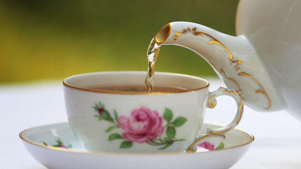 Tee-Rückruf: Jetzt wurden abnormale Proben gefunden - Warnung vor gesundheitlichen Folgen