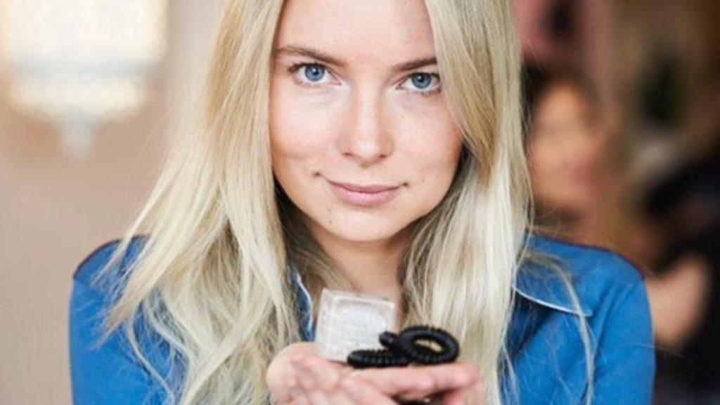 Von Telefonkabeln bis hin zu Mega-Hype sind Fälschungen ein Segen für Invisibobble