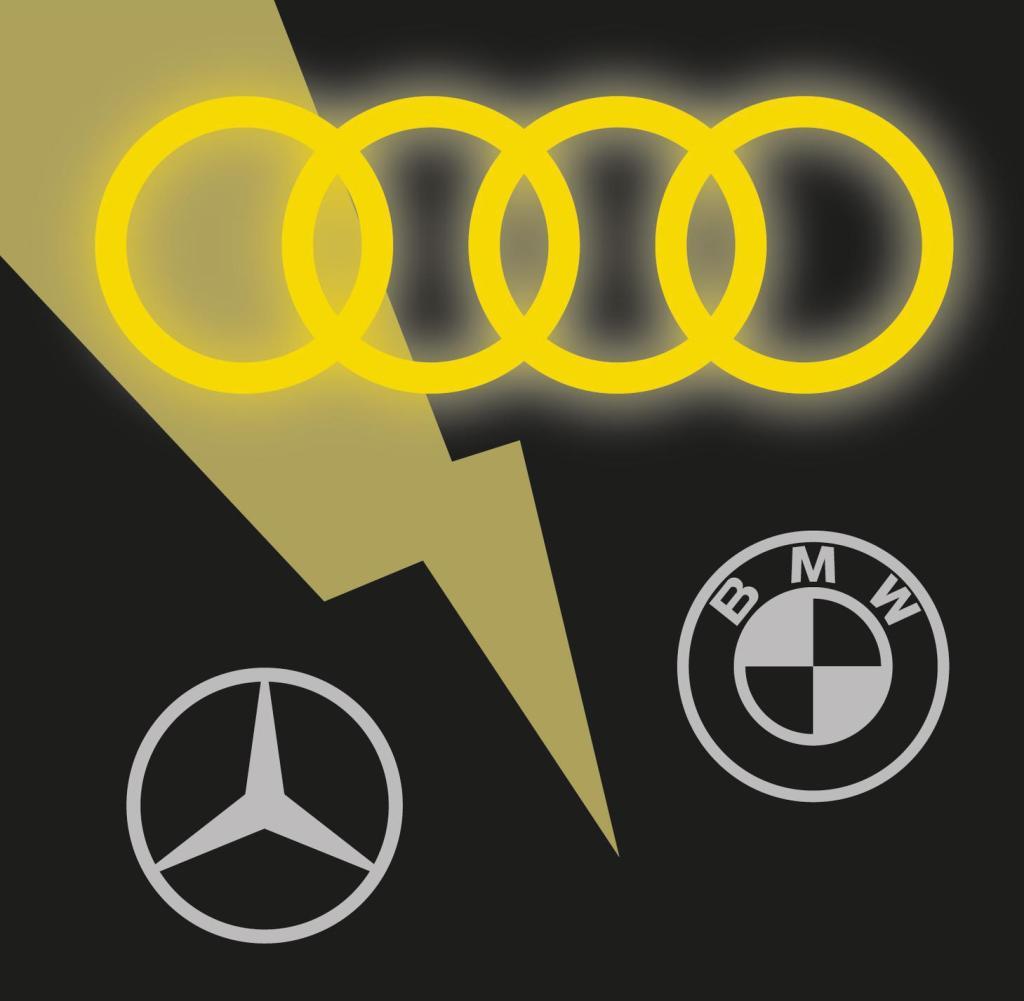 Mit dem E-tron Sportback hat Audi im Bereich der elektrischen Energie rasante Fortschritte erzielt. Es bleiben aber auch große Schwächen