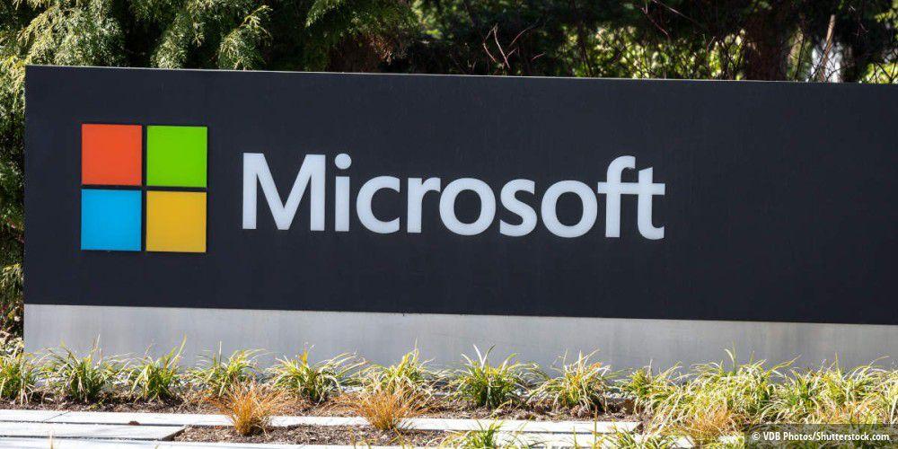 Windows 10: Neuer Edge-Browser durch erzwungenes Update installiert - Alter entfernt