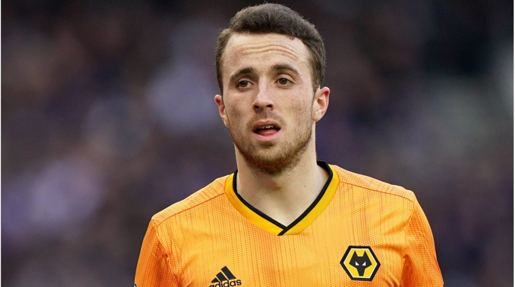 Liverpool bekommt Jota und will Schalkes Kabak - Coach Wolves bestätigt den Austausch mit Hoever