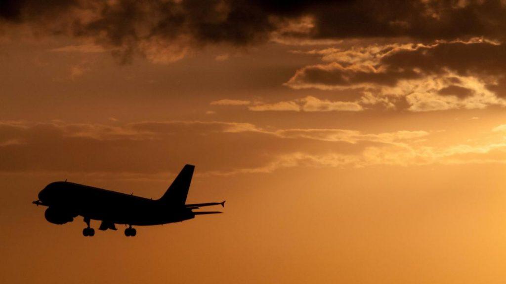 Wasserstoff, Brennstoffzelle: So sieht Airbus eine CO2-freie Zukunft