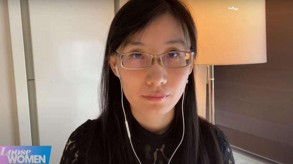 Corona Herkunft in China (Wuhan)? Entkommener chinesischer Virologe mit spektakulärer Dissertation