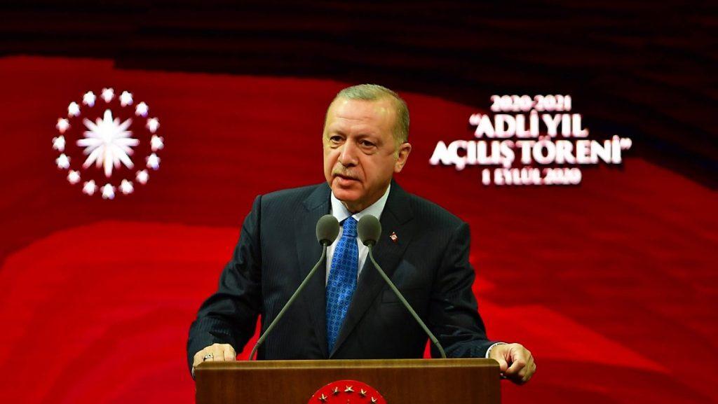 Die Türkei fordert Konsequenzen: Griechische Zeitung beleidigt Erdogan