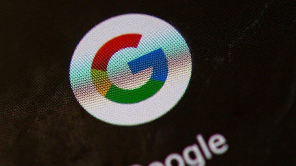 Google: Globale Störung von Cloud-Diensten