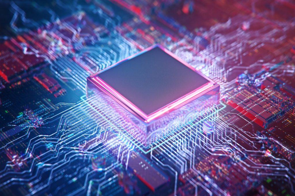 Hintertüren in Video-Encodern auf Huawei-Chips entdeckt - Herkunft unbekannt