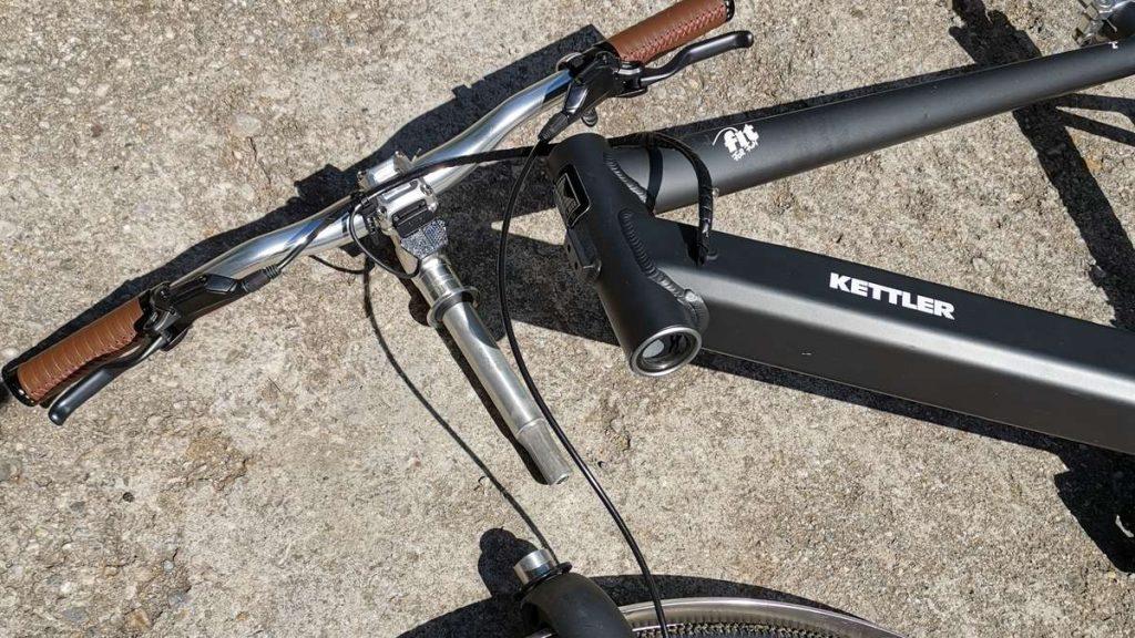 Rückruf für E-Bikes: ADAC-Test zeigt gefährliche Mängel