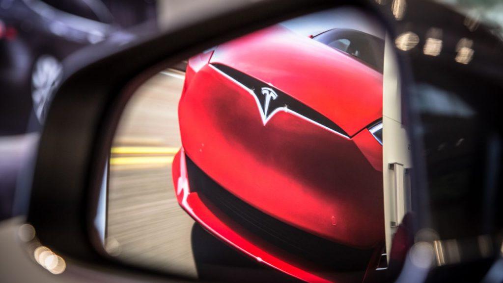 """Tesla Battery Day: """"Es ist ein großer Sprung nach vorne"""""""