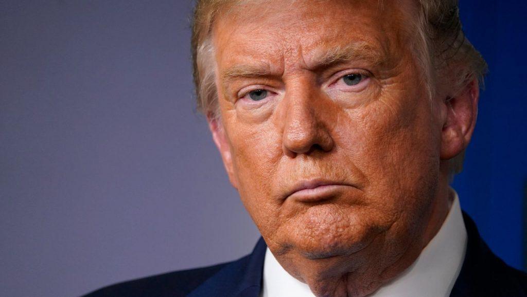 TikTok Ban: Gericht stellt Trump Ultimatum